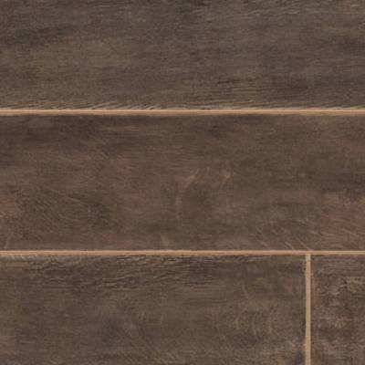 Panele podłogowe    Tibetano Oak