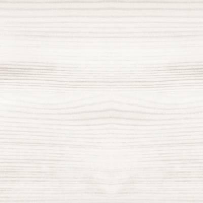 Panele podłogowe  White Wood