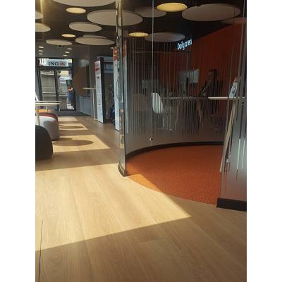Panele podłogowe  Superior Oak