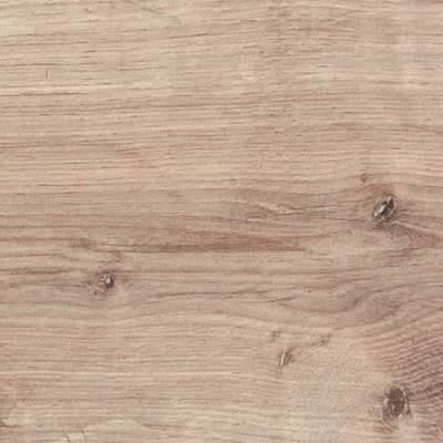 Panele podłogowe  Moon Oak