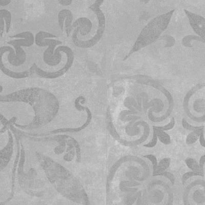 Panele podłogowe  Cement