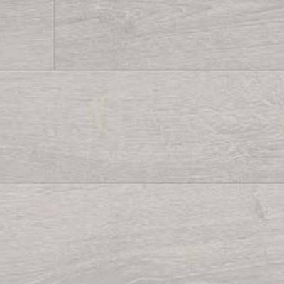 Panele podłogowe    Amalfi Oak