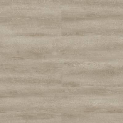Podłoga Winylowa  Antik Oak Light Gray