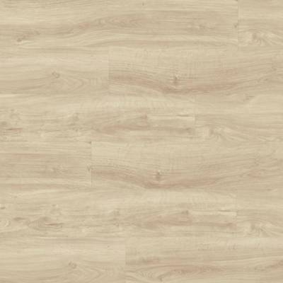 Podłoga Winylowa  English Oak Light Beige