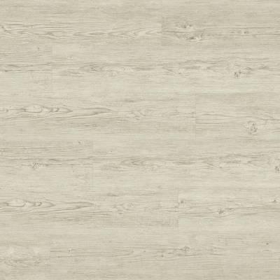 Podłoga Winylowa  Brushed Pine White