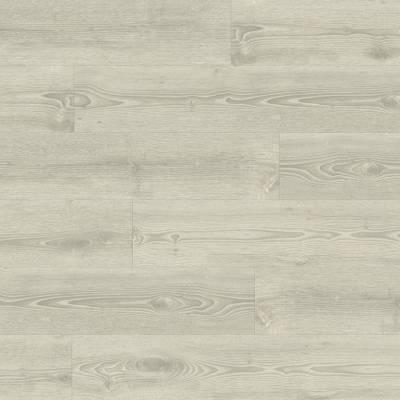 Podłoga Winylowa  Scandinavian Oak Dark Beige