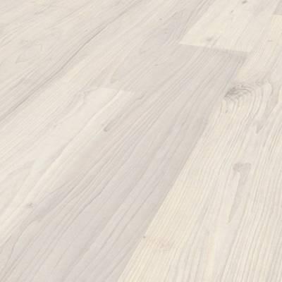 Panele podłogowe  Jesion Rivendell