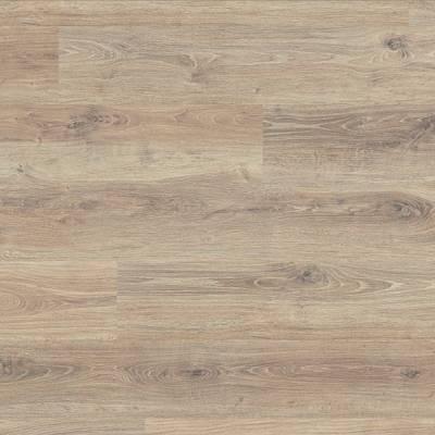 Panele podłogowe   Forest Oak Clay
