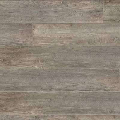 Panele podłogowe Laroche