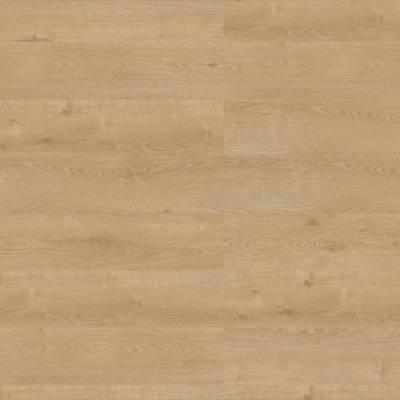 Panele podłogowe Classic Oak Natural