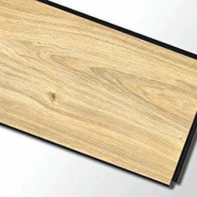 Panele Design+  Podłoga winylowa Dąb Elegand