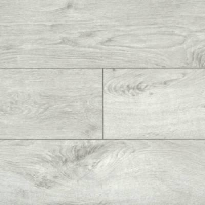 Panele podłogowe  Dąb Bazylika