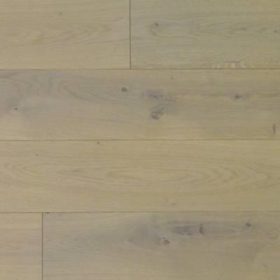Lite drewno  Dąb Havanna