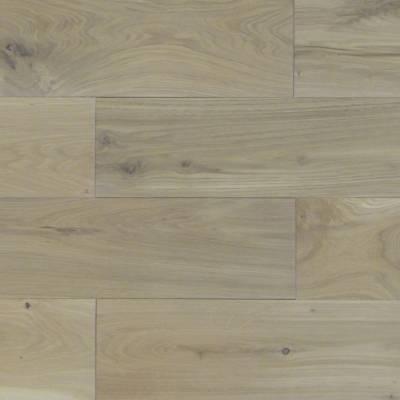 Lite drewno  Dąb Ivory