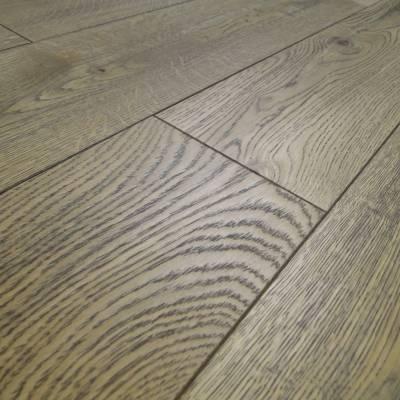 Lite drewno  Dąb Las Vegas