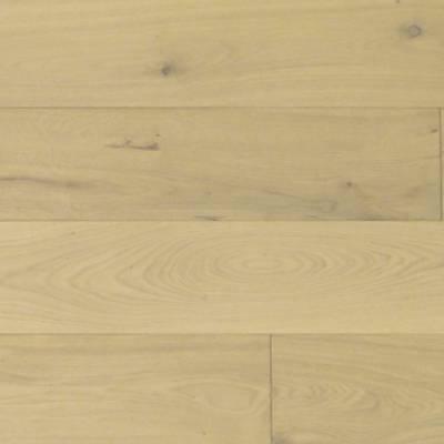 Lite drewno  Dąb Natural