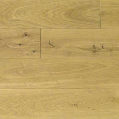 Lite drewno  Dąb Pure
