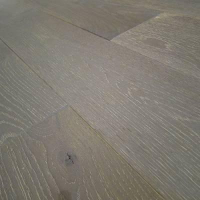 Lite drewno  Dąb Vintage