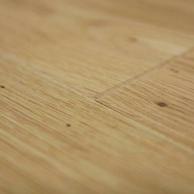 Deska barlinecka Dąb Vintage 1-lamelowy olejowany