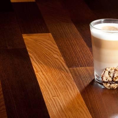Deska barlinecka Latte Macchiato Molti BC