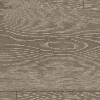 Panele podłogowe Dąb Waltham szary