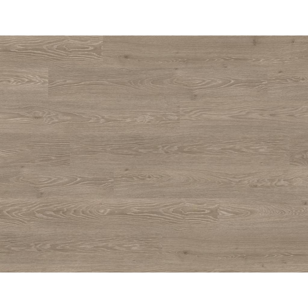 Panele podłogowe Dąb Cesena szary
