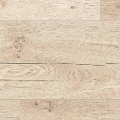 Panele podłogowe Dąb Olchon biały
