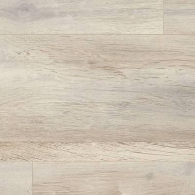 Panele podłogowe Dąb Abergele Naturalny
