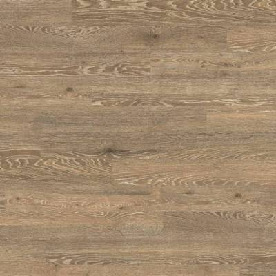 Panele podłogowe Dąb Corton naturalny