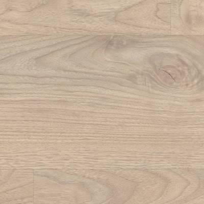 Panele podłogowe Drewno Ashcroft