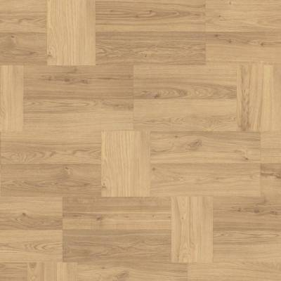 Panele podłogowe Dąb Clifton naturalny