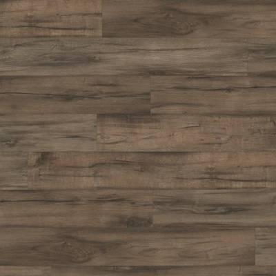 Panele podłogowe Dąb Brynford szary