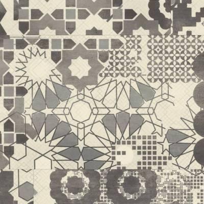 Panele podłogowe Vallato