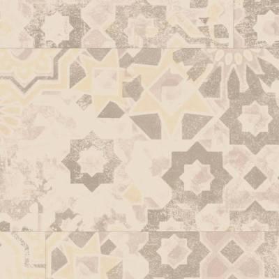Panele podłogowe Kamień Tarragone