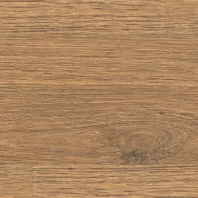 Panele podłogowe Dąb Grayson naturalny
