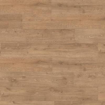 Panele podłogowe Dąb Ilmen
