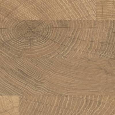 Panele podłogowe Dąb Talland naturalny