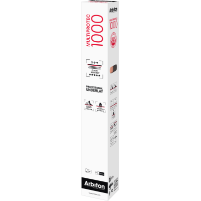 Podkłady Multiprotec 1000